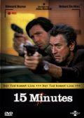 15 Minutes (15 Minuten Ruhm)