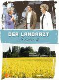 Der Landarzt, Staffel 2