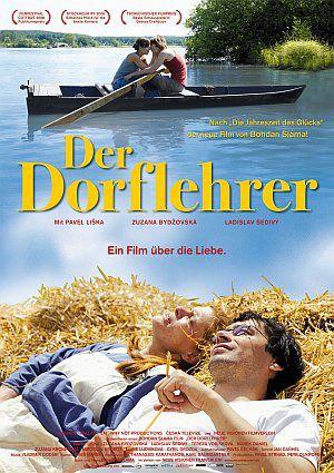 Der Dorflehrer(Kino) 2008