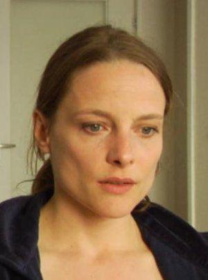 """""""UmdeinLeben"""", Anne Ratte-Polle (Porträt) 2009"""