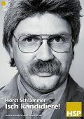 Horst Schlämmer - Isch kandidiere! (Kino) 2009
