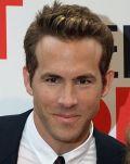 """Ryan Reynolds bei der Premiere von """"Selbst ist die Braut"""" in München"""