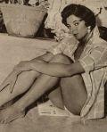Jean Collins im Jahr 1959