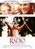 Sie nennen ihn Radio