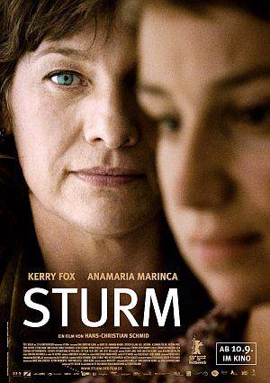 Sturm (Kino) 2008