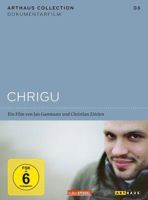 Chrigu, Arthaus Collection (DVD) 2007