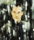 Keanu Reeves ist Neo in: Matrix Revolutions