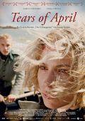 Tears of April - Die Unbeugsame
