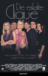 Die eiskalte Clique