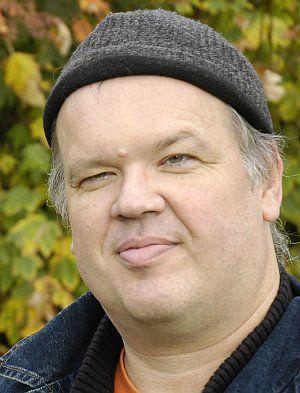 Ulrich Miller (Person) 2009