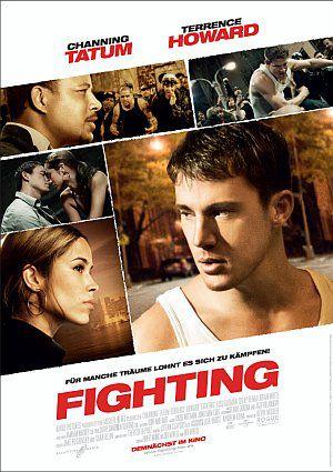 Fighting (Kino) 2009