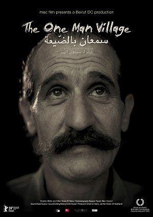 The One Man Village (Kino) 2009