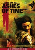 Ashes of Time: Redux