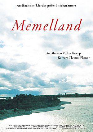 Memelland (Kino) 2008