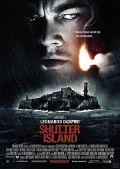 Shutter Island (Kino) 2008