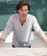 Der Lehrer - Die komplette Serie