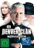 Der Denver-Clan - Season 1