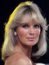 """Linda Evans in """"Der Denver-Clan"""""""