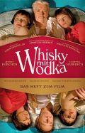 Whisky mit Wodka, Henry Hübchen (Poster) 2008