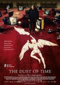 The Dust of Time (Kino) 2008
