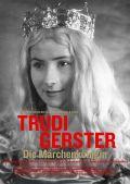 Trudi Gerster - Die Märchenkönigin