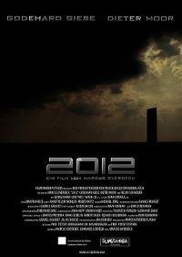 2012 (Kino) 2009
