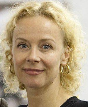 Katja Riemann (Person) 2009