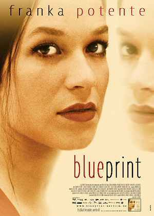 Blueprint (Kino)