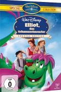 Elliot das Schmunzelmonster - Special Edition