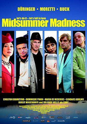 Midsummer Madness (Kino) 2006