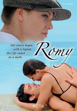 Romy (TV) 2009