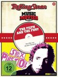 The Filth and the Fury (Rolling Stone Music Movies Collection)