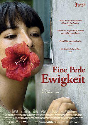 Eine Perle Ewigkeit (Kino) 208