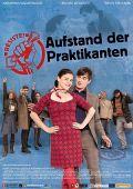 Résiste! - Aufstand der Praktikanten (Kino) 2009