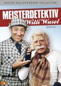 Meisterdetektiv Willi Wusel