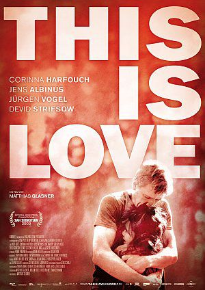 This is Love (Kino) 2009