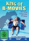 King of B-Movies