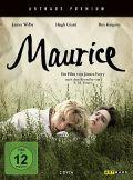 Maurice (Kauf-DVD) 1987
