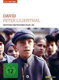 David - Edition Deutscher Film