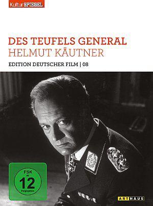 Des Teufels General - Edition Deutscher Film