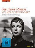 Der junge Törless - Edition Deutscher Film