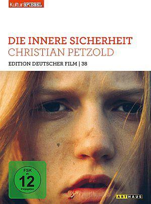 Die innere Sicherheit - Edition Deutscher Film (DVD) 2000