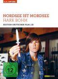 Nordsee ist Mordsee - Edition Deutscher Film