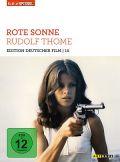 Rote Sonne - Edition Deutscher Film