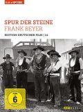 Spur der Steine - Edition Deutscher Film