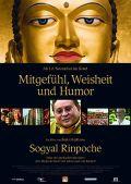 Mitgefühl, Weisheit und Humor