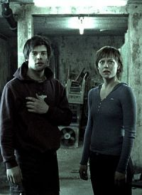 Cold Prey (Szene) 2006
