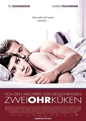 Zweiohrküken (Kino) 2009