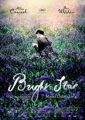 Bright Star - Meine Liebe. Ewig. (Kino) 2009