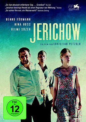 Jerichow (DVD) 2008